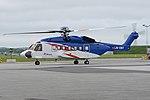 Sikorsky S-92A 'LN-ONT' (44381612404).jpg