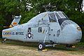 Sikorsky SH-34J Seabat '8963' (11517211144).jpg