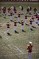 Silent Drill Platoon performs at MARFORRES 150317-M-HX324-005.jpg