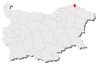 Silistra location in Bulgaria.png