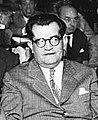 Silvano Santander 1956.jpg