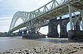 Silver Jubilee Bridge, Runcorn - Widnes.jpg