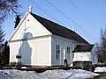 Simo Church 20090426.JPG