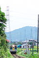 Simogouri station (4891012872).jpg