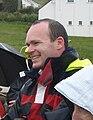 Simon Coveney 2008.jpg