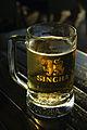 Singha beer 1.jpg
