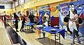 Single Marine Program hosts Sports Fair DVIDS645109.jpg