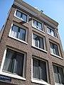 Sint Annendwarsstraat 9, Amsterdam.JPG