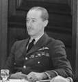 Sir Cyril Newall at the Air Council.png