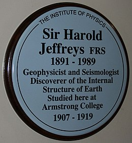 Sir Harold Jeffreys.jpg