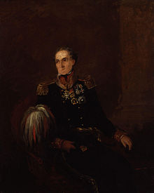 Sir Robert William Gardiner by William Salter.jpg