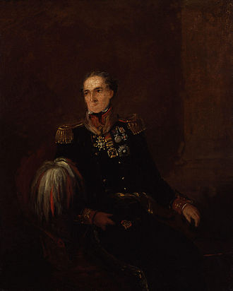 Political development in modern Gibraltar - Sir Robert Gardiner's tenure as Governor of Gibraltar was shortened as a result of his antipathy towards the civilian population