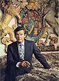 Sir Roger Moore.jpg