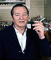 Sir Terence Rattigan 6 Allan Warren.jpg