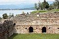 Sirmione, Grottoes of Catullus-1.jpg