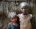 Sisters, Wollaita, Ethiopia (15205531061).jpg