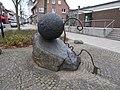 Sisyphus, Walsrode, Mohamed Abla.jpg
