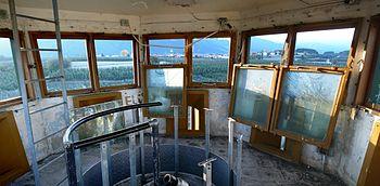 Site rigel wikipedia for Interno della torretta vittoriana