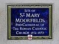 Site of St Mary Moorfields (City of London).jpg