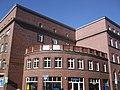 Sitz der Akademie Schwerin in der schweriner Mecklenburgstraße.jpg