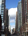 Sixth Avenue above 23rd Street.jpg