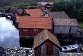Sjøhusmiljø Krossøy (1).jpg