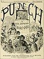 Skämtbilden och dess historia i konsten (1910) (14578297507).jpg