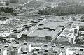 Skärholmens centrum 1968a.jpg