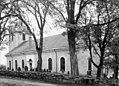Skärstads kyrka - KMB - 16000200087756.jpg