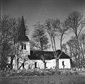 Skå kyrka - KMB - 16000200129297.jpg