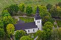Skå kyrka September 2014 02.jpg