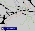 Skarpnäck Tunnelbana.png