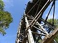 Skiflyvnings tårnet - panoramio.jpg