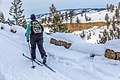 Skiing back from Tower Fall (f7dba8c8-a74e-43af-ac44-eec6970740a8).jpg