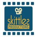 Skittles Productions Logo.png