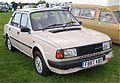 Skoda 120L 1989 - Flickr - mick - Lumix.jpg