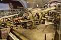 Skoda 380mm M1916 HeeresgeschichtlichesMuseum, Vienna 0584.jpg
