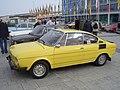 Skoda S110 R Rallye Gen1 718K 1970-1976 sideleft 2010-03-13 A.jpg