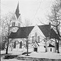 Skutskärs kyrka (Johanneskyrkan) - KMB - 16000200129776.jpg