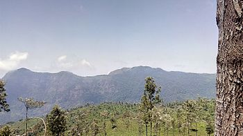 Sky,Land and mountains 01.jpg