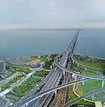 Skygate Bridge R.jpg