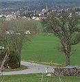 Skyline von Lohndorf - panoramio.jpg