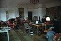 Skyphone retreat @ Hotel Hildur, Everöd, Sweden, April 2010.jpg
