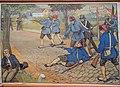 Slag bij Berchem 2.jpg