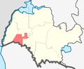 Slantsevsky rayon Gostitskoe SP.png