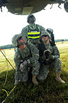 Sling load operations provide valuable training to Virginia Guard aviators, Fort Lee students 120928-A-DO111-438.jpg