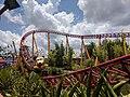 Slinky Dog Dash (42415750424).jpg