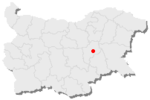 Sliven location in Bulgaria.png