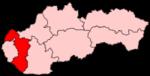 Slovakia-Trnava.png