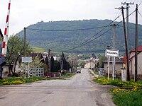 Slovakia Fulianka 3.JPG